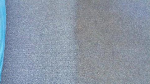 Cottesloe Carpet Cleaning Service