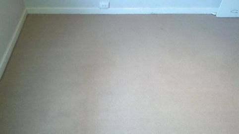 Cottesloe Carpet Cleaning 2