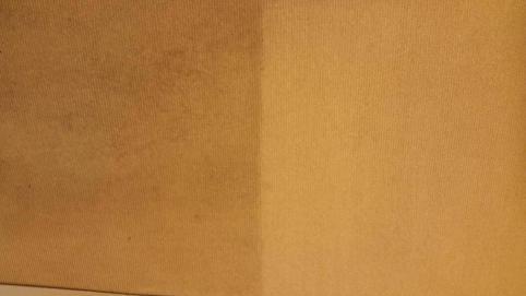 Cottesloe Carpet Cleaning 7