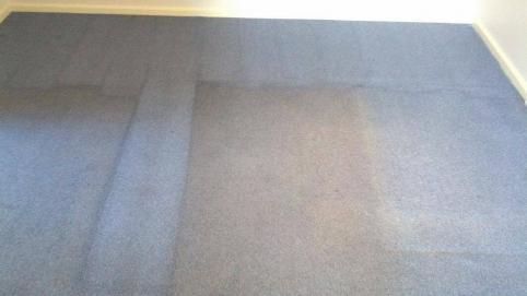 Cottesloe Carpet Cleaning 8
